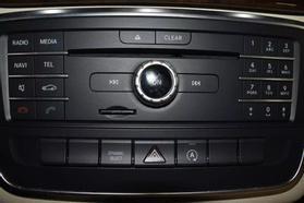 2016 Mercedes-benz Gla - Image 33