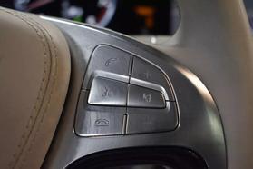 2015 Mercedes-benz S-class - Image 54