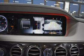 2015 Mercedes-benz S-class - Image 49