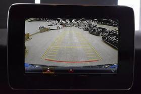 2016 Mercedes-benz Gla - Image 35