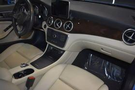 2016 Mercedes-benz Gla - Image 24