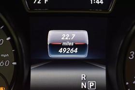 2016 Mercedes-benz Gla - Image 41