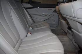 2015 Mercedes-benz S-class - Image 21