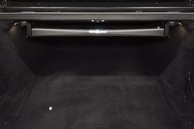 2015 Mercedes-benz S-class - Image 18