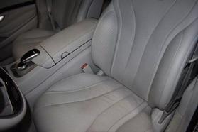 2015 Mercedes-benz S-class - Image 11