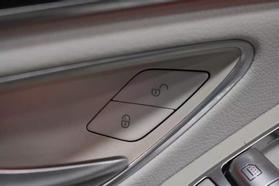 2015 Mercedes-benz S-class - Image 31