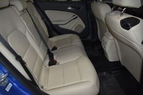 2016 Mercedes-benz Gla - Image 19