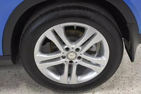 2016 Mercedes-benz Gla - Image 43