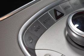 2015 Mercedes-benz S-class - Image 39