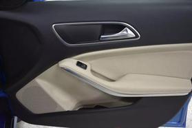 2016 Mercedes-benz Gla - Image 21