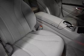2015 Mercedes-benz S-class - Image 25