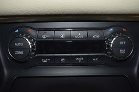 2016 Mercedes-benz Gla - Image 32