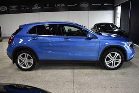 2016 Mercedes-benz Gla - Image 7