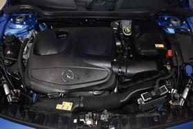 2016 Mercedes-benz Gla - Image 25