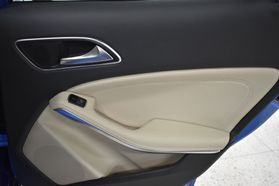 2016 Mercedes-benz Gla - Image 18
