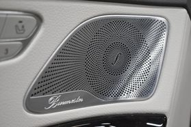 2015 Mercedes-benz S-class - Image 30