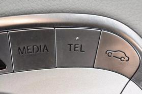 2015 Mercedes-benz S-class - Image 41