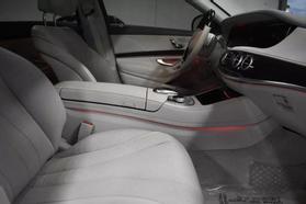 2015 Mercedes-benz S-class - Image 24