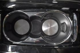 2016 Jaguar Xj - Image 30