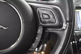2016 Jaguar Xj - Image 41