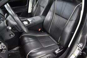 2016 Jaguar Xj - Image 12