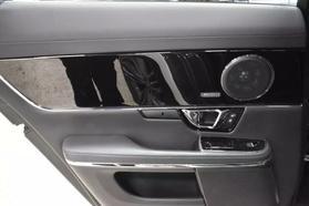 2016 Jaguar Xj - Image 14