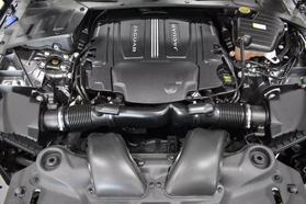 2016 Jaguar Xj - Image 26