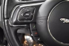 2016 Jaguar Xj - Image 42