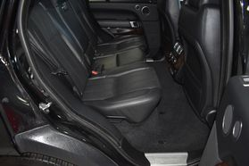 2014 Land Rover Range Rover - Image 28