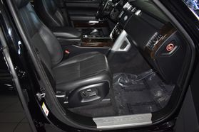 2014 Land Rover Range Rover - Image 33