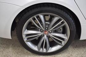 2016 Jaguar Xj - Image 48