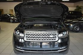 2014 Land Rover Range Rover - Image 35