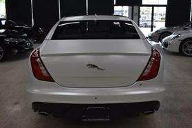 2016 Jaguar Xj - Image 4