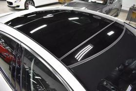 2016 Jaguar Xj - Image 9