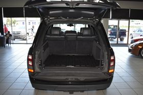 2014 Land Rover Range Rover - Image 21