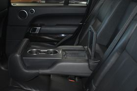 2014 Land Rover Range Rover - Image 17