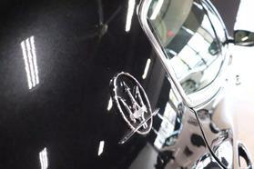 2014 Maserati Ghibli - Image 61