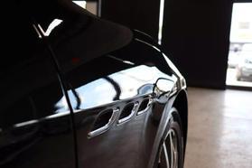 2014 Maserati Ghibli - Image 62