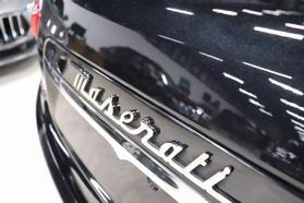 2014 Maserati Ghibli - Image 63