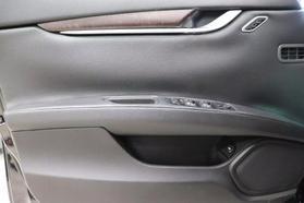 2014 Maserati Ghibli - Image 9