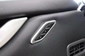 2014 Maserati Ghibli - Image 36