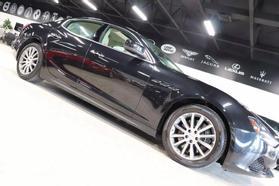 2014 Maserati Ghibli - Image 60