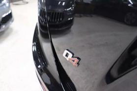 2014 Maserati Ghibli - Image 64