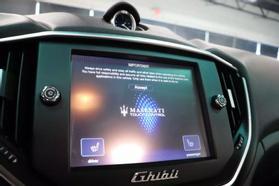 2014 Maserati Ghibli - Image 43