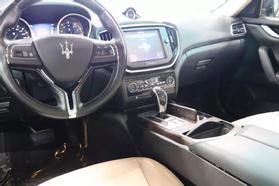 2014 Maserati Ghibli - Image 20