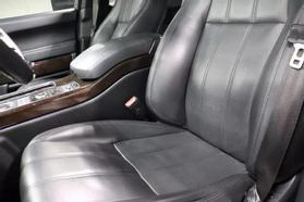2014 Land Rover Range Rover - Image 11