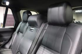 2014 Land Rover Range Rover - Image 17