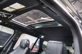2014 Land Rover Range Rover - Image 13