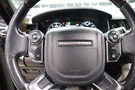 2014 Land Rover Range Rover - Image 46