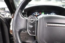 2014 Land Rover Range Rover - Image 47